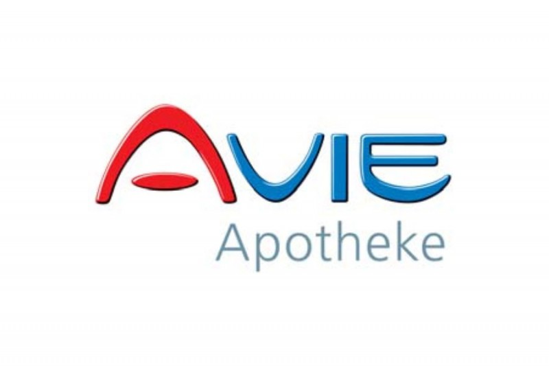 avie-apotheke-logo-800x533-1