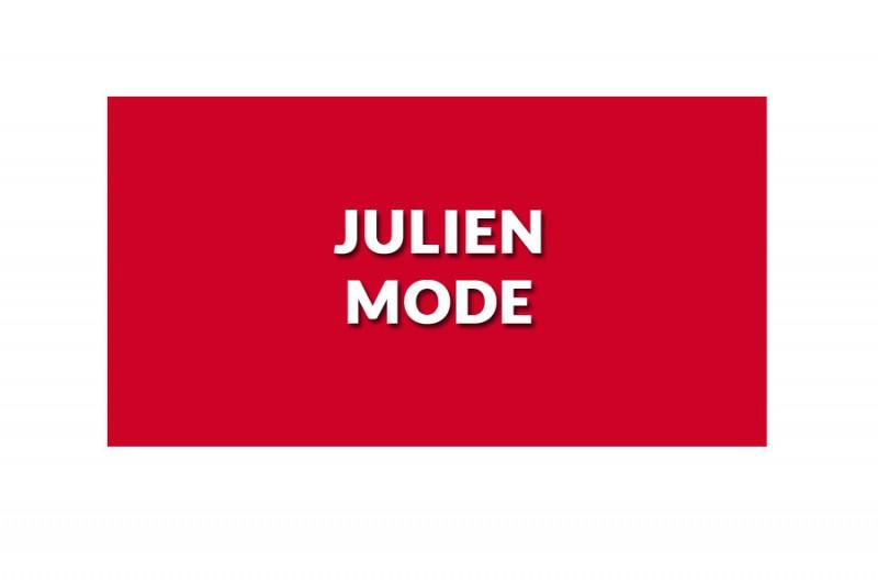 julien-mode-logo-800x533-1