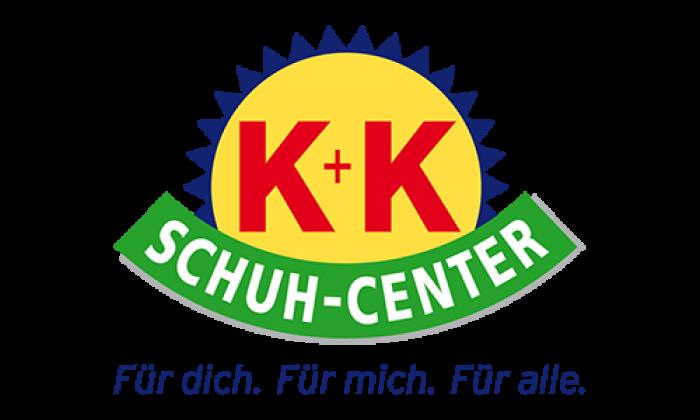 kk-schuhe