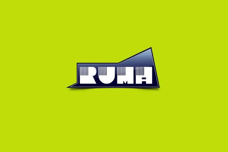 ruma-logo-800x533-1
