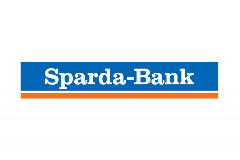 sparda-bank-logo-800x533-1