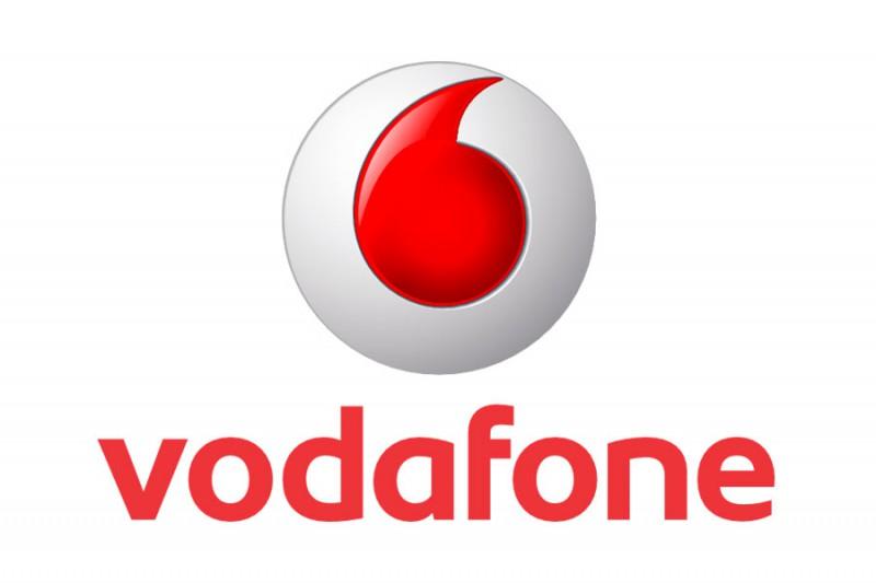 vodafone-logo-800x533-1